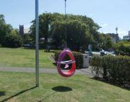 egg-swing