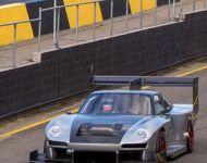 race-car1