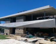 concrete-beam2