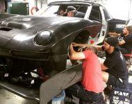 car-build